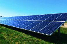 Sonnenkollektoren für Zuhause: Ein kluger Schritt zur Einsparung von Energie