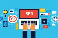 Die Vorteile der SEO-Entwicklung der Sichtbarkeit der Website
