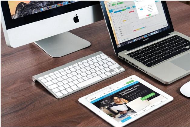 Bedeutung des Website-Designs für Ihr Unternehmen