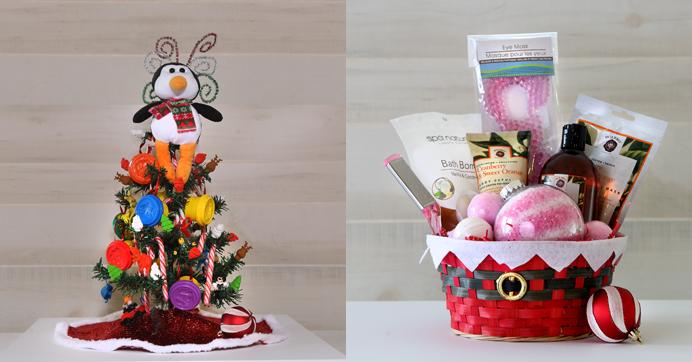 Perfekte Geschenkideen für Jungen, Mädchen und Kinder