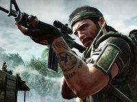 Top-bewertete Online-Spiele, die einen Spieler herausfordern