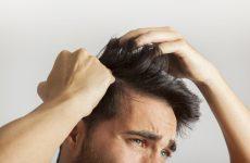Vorteile Der Verwendung Von Grayoff Zur Pflege Ihrer Haarfarbe
